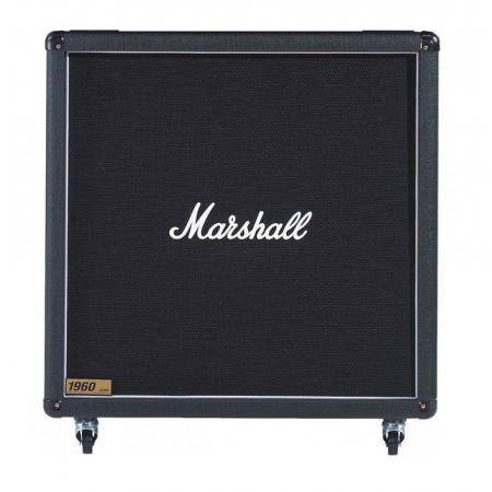 "PANTALLA GUITARRA MARSHALL 1900 SERIES 300W 4X12"" Recta"