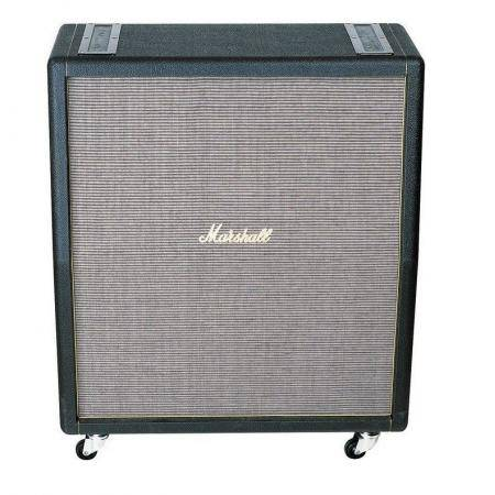 Marshall 1900 Series 100W Tall Vintage Pantalla guitarra