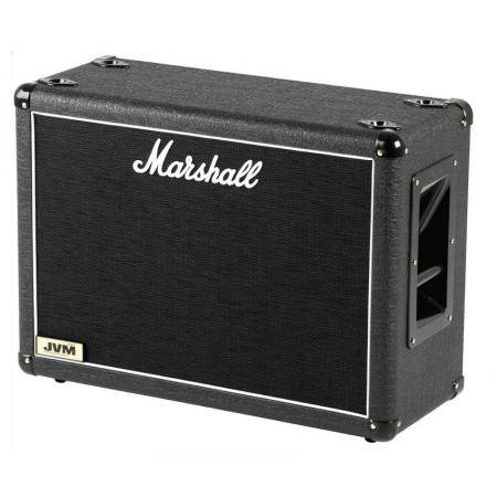 PANTALLA GUITARRA MARSHALL EXTENSION 150W 2X12