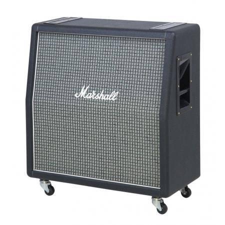 Marshall 1900 Series 100W 4x12 Pantalla guitarra