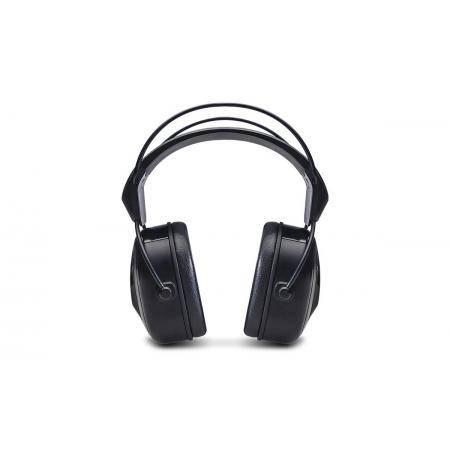 Alesis DRP 100 auriculares batería