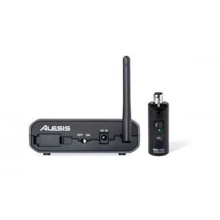 Alesis Miclink Wireless Sistema inalámbrico