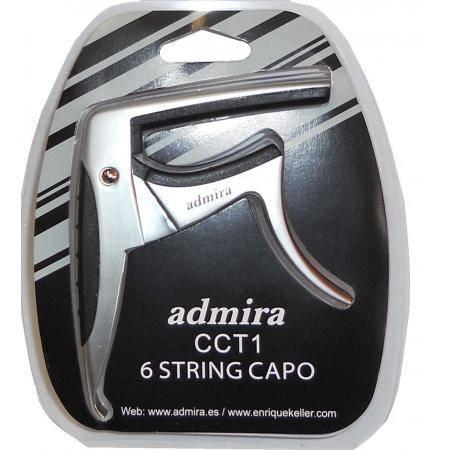 Cejilla Acs electr ADMIRA CCT1