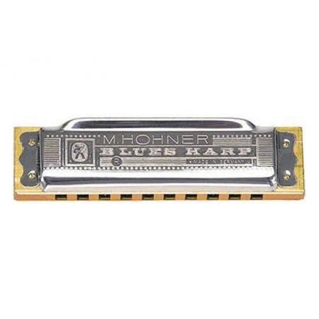 BLUES HARP 532/20EX