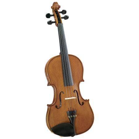 Violín Cremona 4/4 Sv175