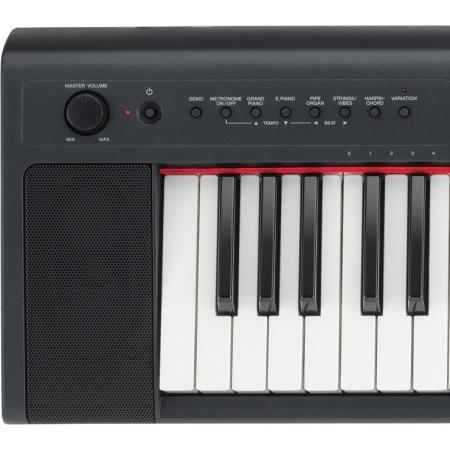 Yamaha NP-32 Piano Digital