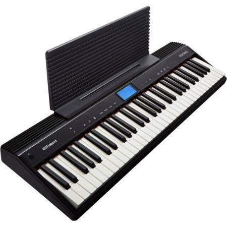 Roland GO Piano GO61P Piano