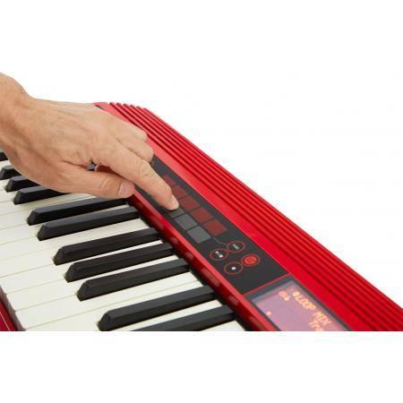 Roland GO Keys GO61K Teclado