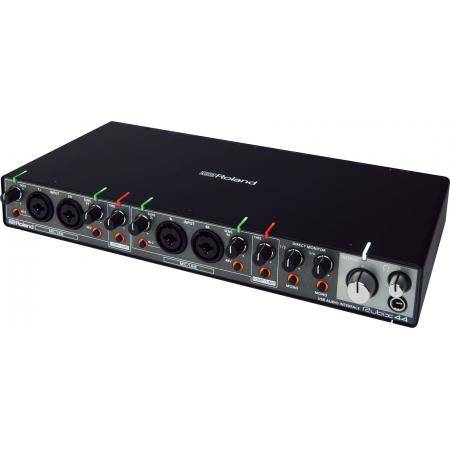 ROLAND INTERFACE RUBIX 44