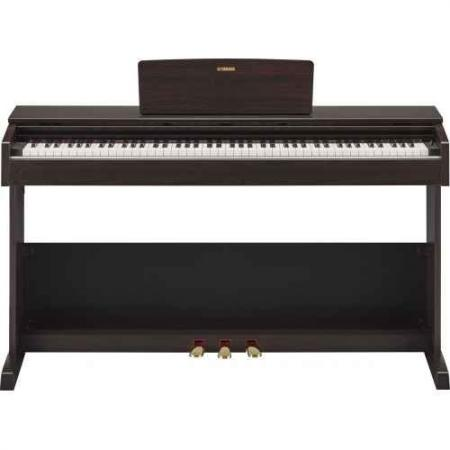 Yamaha YDP103R  Piano Digital