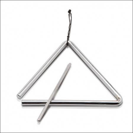 Triangulo 8ampampampQuot Ashton