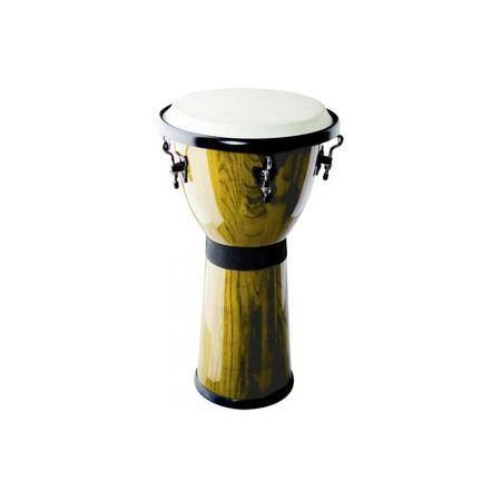 Djembe Natural Ashton