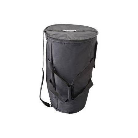 ASHTON CNG01 CONGO BAG 608440