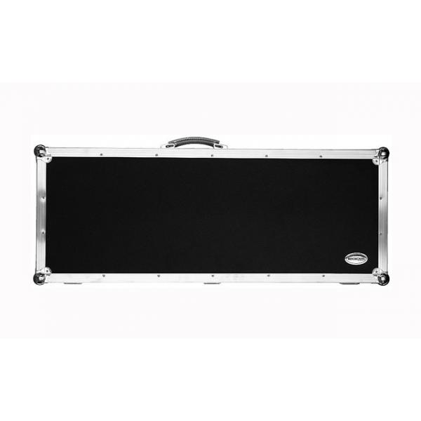Flight Case Eléctrica RockBag