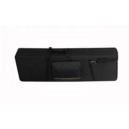 RockBag Deluxe Bajo Soft Case