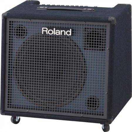 Roland KC600 Amplificador Teclado