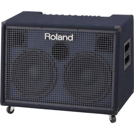 Roland KC990 Amplificador Teclado