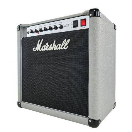 Marshall 2525C Amplificador guitarra