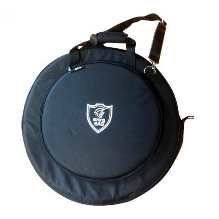 FUNDA STRONGBAG PLATOS