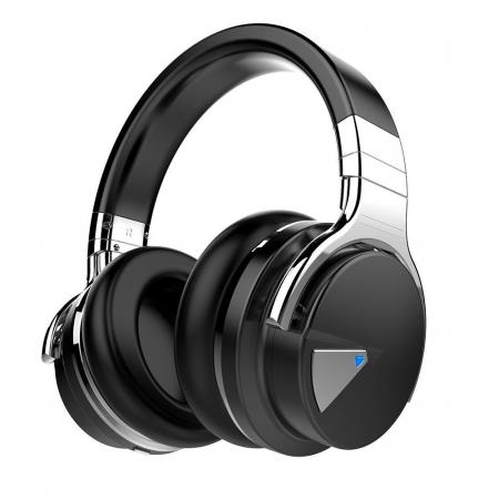 COWIN E7KY AURICULARES BLUETOOTH