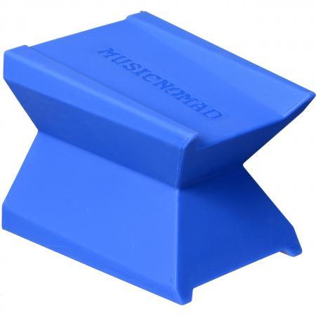 MUSICNOMAD Soporte Instr Cuerda Mn206 Cradle Cube