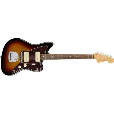 FENDER SPECIAL CLASSIC PLAYER JAZZMASTER 3TS PF