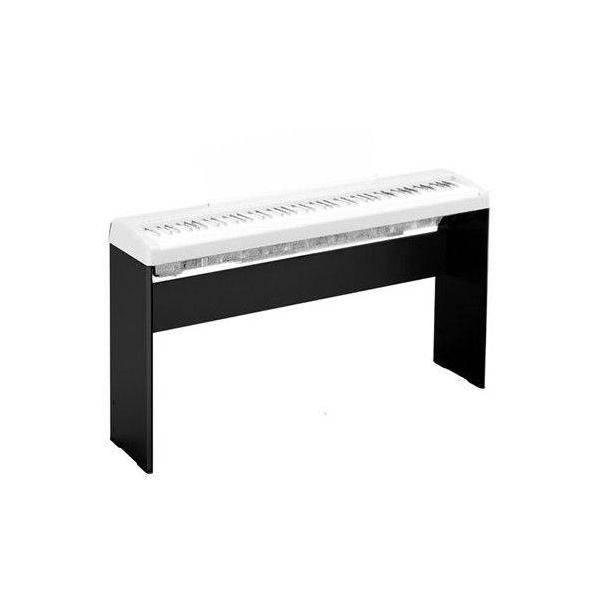 YAMAHA L85 SOPORTE PIANO