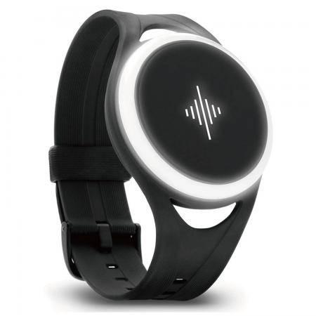 Soundbrenner Pulse Metrónomo Digital