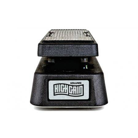 Pedal Dunlop GCB80 High Gain Volume Pedal