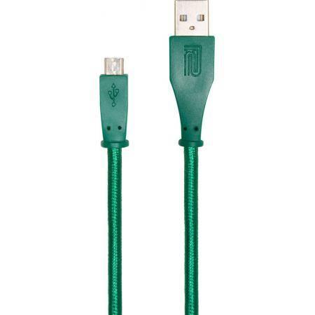 Roland RCC10UAUM Cable 3m USB-A - MicroUSB