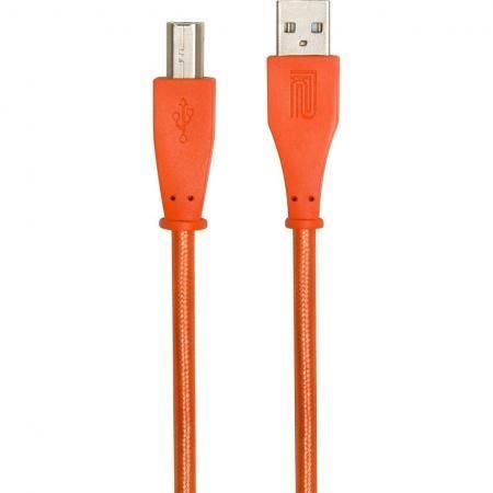 Roland RCC3UAUB Cable 1m USB-A - USB-B