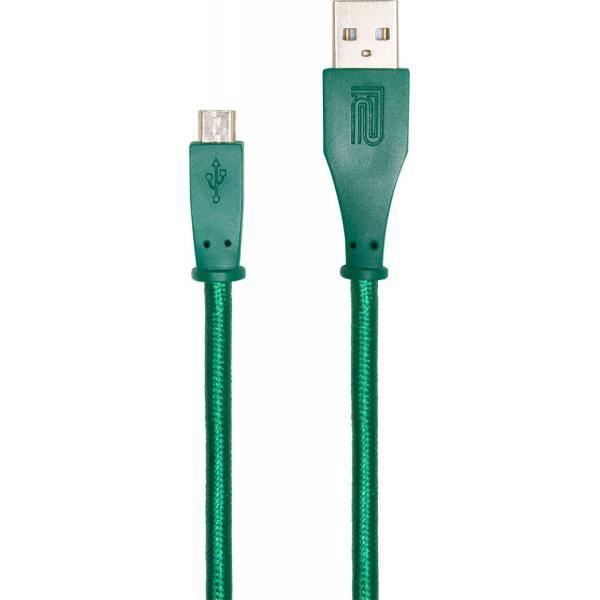 Roland RCC5UAUM Cable 1,5 m USB-A - MicroUSB