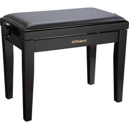 Roland RPB200PE Banqueta Piano Regulable PE
