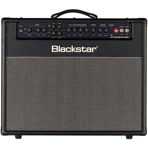 Blackstar HT STAGE 60 112 Combo MkII