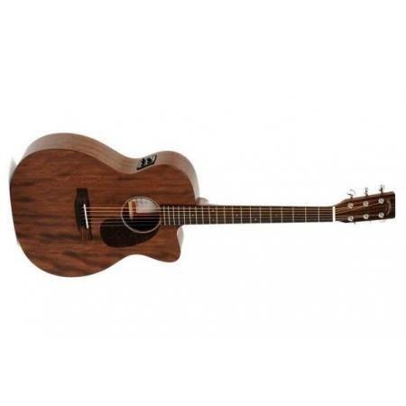 Sigma 000MC15E+ Guitarra Electroacústica