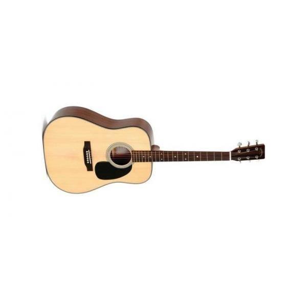 Sigma DM1ST+ Guitarra Acústica