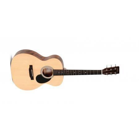 Sigma OMMST+ Guitarra Acústica