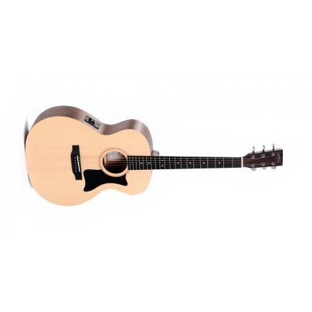 Sigma GME+ Guitarra Acústica