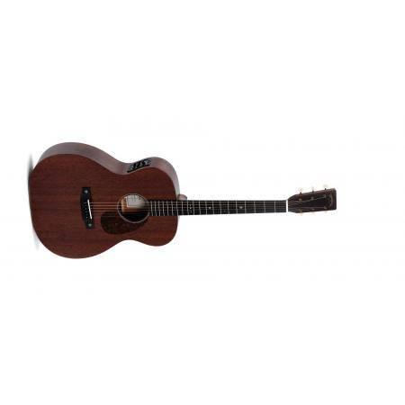 Sigma S000M15E+ Guitarra Acústica