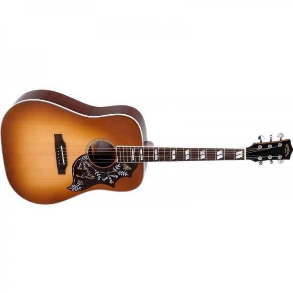 Sigma DMSG5+ Guitarra Acústica