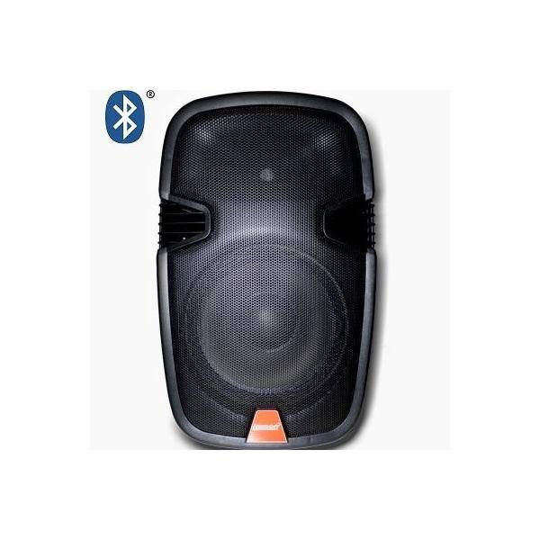 ALTAVOZ LEXSEN SPA126UB BLUETOOTH