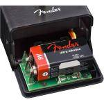 Fender The Bends Compressor Pedal Guitarra