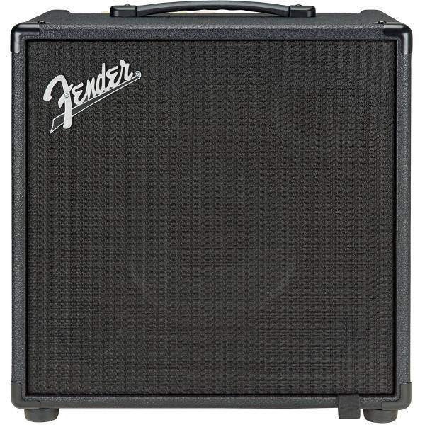 FENDER AMPLIFICADOR RUMBLE STUDIO 40