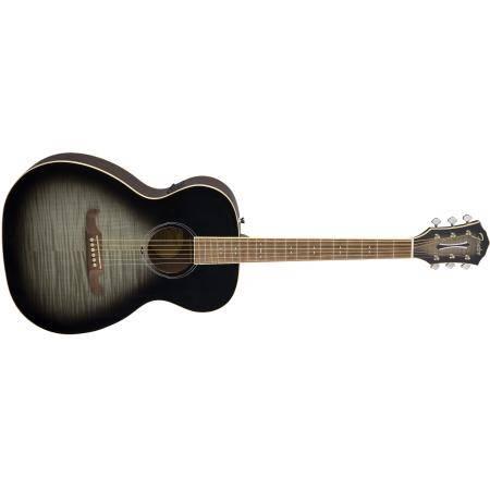 Fender FA235E Concert Moonlight Burst