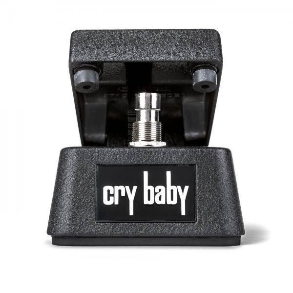 DUNLOP PEDAL CRY BABY MINI  CBM95