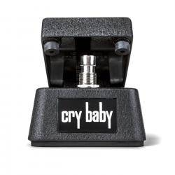 DUNLOP PEDAL CRY BABY MINI  CBM95