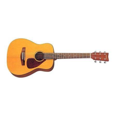 Guitarra Acústica JR1 Yamaha