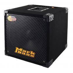 Markbass Amplificador Bajo CMD JB Jeff Berlin 1x15