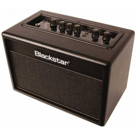Blackstar ID Core Beam Amplificador