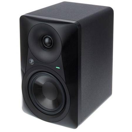 MACKIE MR524 MONITOR ESTUDIO
